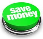 Risparmio BIA akern